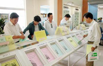 10 Top 500 doanh nghiệp tư nhân lớn nhất Việt Nam 7