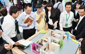 10 Top 500 doanh nghiệp tư nhân lớn nhất Việt Nam 9