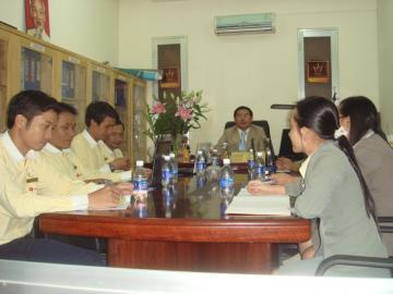 Saigon_group